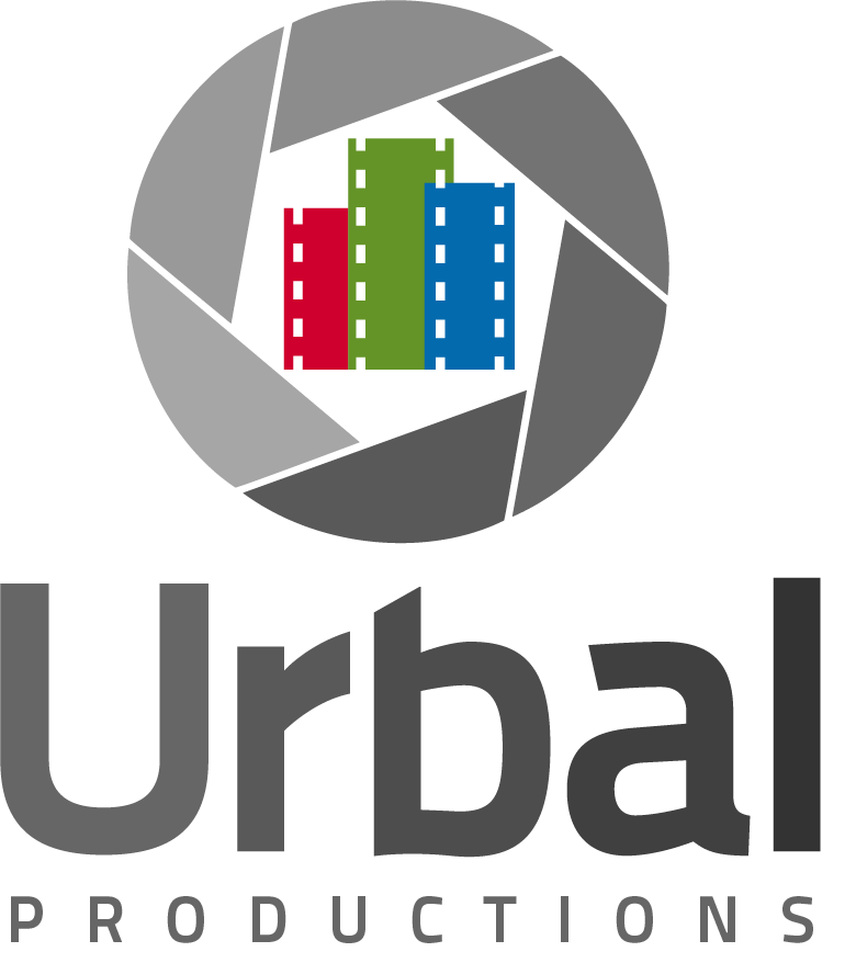 Productions Urbal