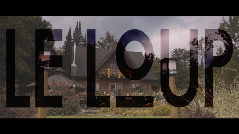 Thumbnail-vidéo-Le-Loup
